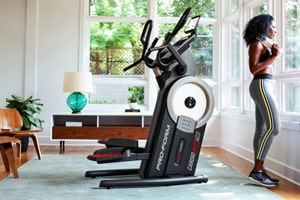 Best Elliptical Under 1000 – Top Picks Reviewed for 2021