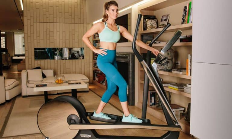 Best Elliptical for Apartment In 2020 – Top Models Compared!