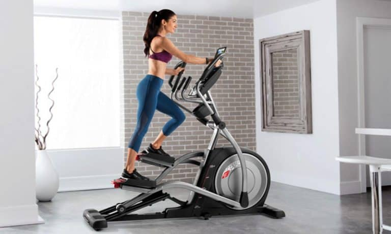 A Complete Guide to Elliptical Benefits and Disadvantages