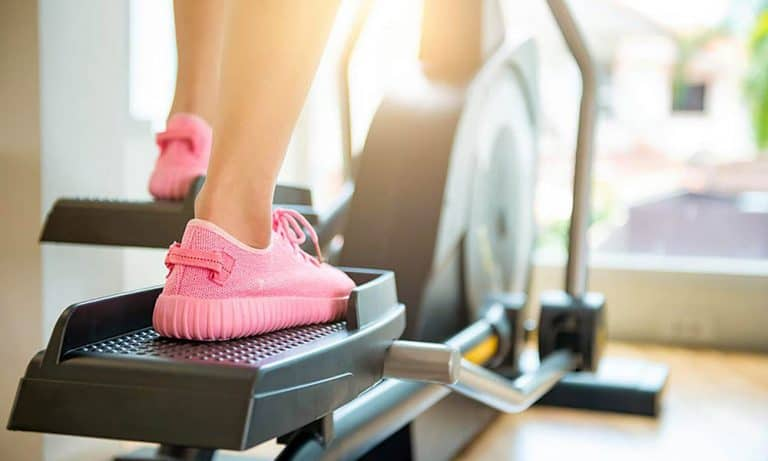 How to Use an Elliptical for Beginners?