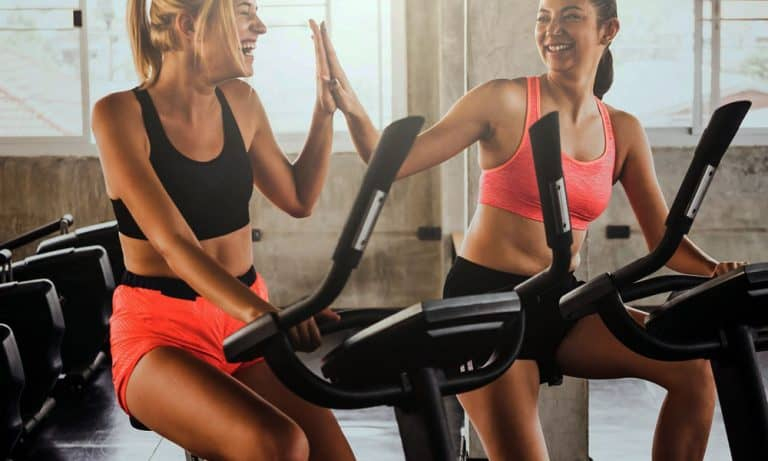 Is An Exercise Bike Good For Weight Loss? – Detailed Guide