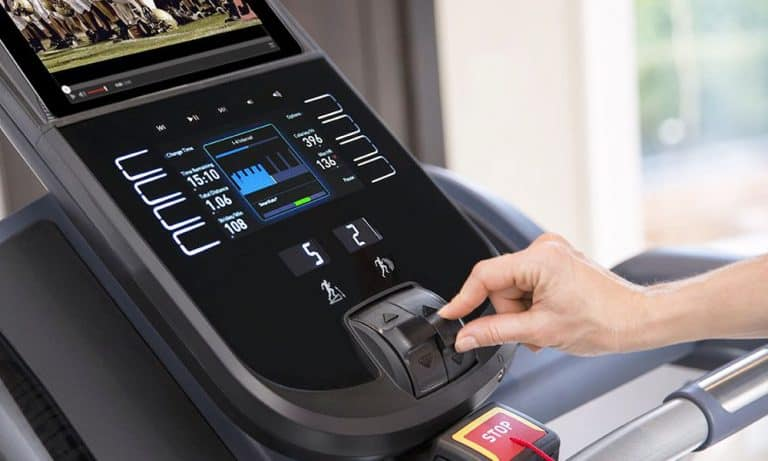 How to turn on NordicTrack elliptical: Detailed Guide!